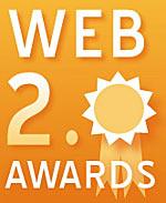 20-awards.jpg