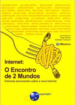 capa_imasteres