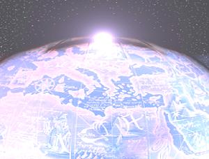 globais.png