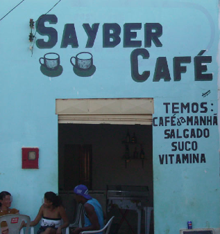 saybercafe.png