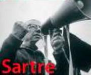 sartre.png