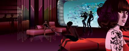 1-lounge.jpg