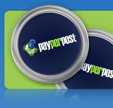 payperpost_block.jpg
