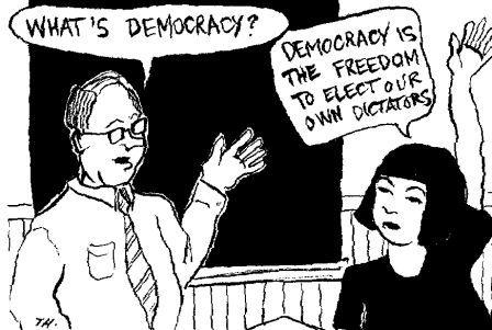 democracy2.jpg