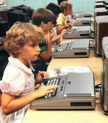 computadores do passado