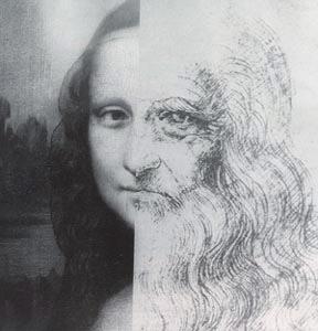 Monaleo Liza Scwartz