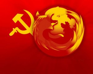 comunistas digitais