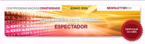 ESPM CiC