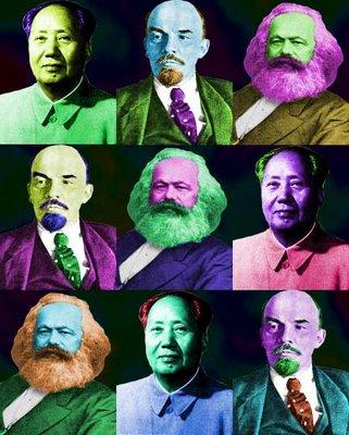 Socialismo digital