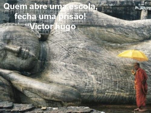 budismo e tigres